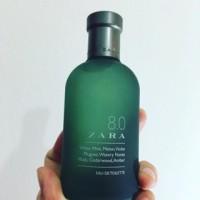 Zara Perfumes For Woman And Man