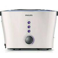 Philips - Pemanggang Roti HD 2630