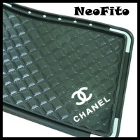 harga Chanel Car Dashboard Anti-Slip Mat for Smartphone and Tablet PC Tokopedia.com