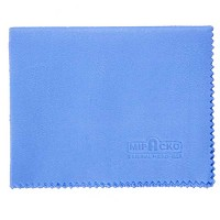 Harga Electronic Gadget Cleaning Cloth Blue 20X25 LG 591001 | WIKIPRICE INDONESIA