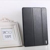 harga Remax Jane Series Leather Case for iPad Mini 2 and iPad Mini 3 black Tokopedia.com