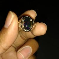 harga kalimaya Banten (pesanan boss di pekanbaru) Tokopedia.com
