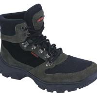 harga Sepatu gunung murah berkualitas, sepatu hiking , sepatu tracking Tokopedia.com