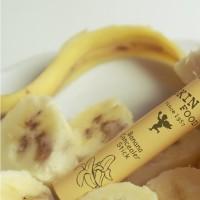 [THE SKIN FOOD] Banana Concealer Stick