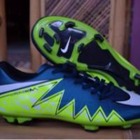 harga Sepatu Nike Football Bola Olahraga Sport / adidas / puma / umbro Tokopedia.com