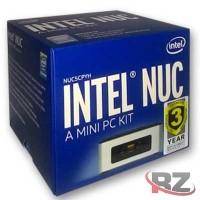 Mini PC INTEL NUC [5CPYH-4S240]