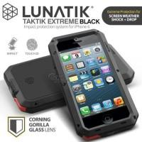 Jual LUNATIK TAKTIK IPHONE 6 / 6S NOT SPIGEN MIRROR LOVE MEI OTTERBOX Murah