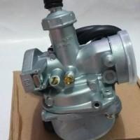 Karburator keihin japan buat honda supra/Grand/astrea 800/prima/Mocin
