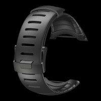 Suunto Core all Black / Suunto Strap