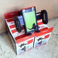 Harga Holder sepeda motor    WIKIPRICE INDONESIA