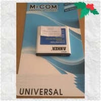 Baterai Hp Samsung Galaxy S2/I 9000/I 9088/I 919 M Com | Murah Meriah