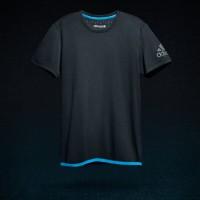 Jual Jersey + Celana Grade Ori Setelan Futsal Adidas Bale Launch New Climac Murah