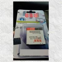 Baterai Hp Samsung Type J 1 Double Power Merk 888 | Grosir Giri Manik