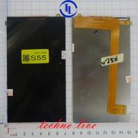 LCD ADVAN S55