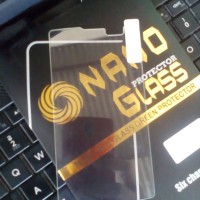 OPPO Find Clover R815 Tempered Glass Screen Protector