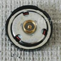 Speaker Nokia 2300 / 8310 / N-Gage Classic Original