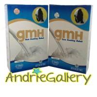 Susu Kambing Etawa GMH Goatmilk Premium Harmoni