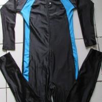 harga Baju Selam Murah Size Dewasa Tokopedia.com