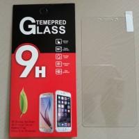 Tempered Glass ZTE Blade A711 Antigores Screen Protector