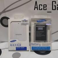 Harga Desktop Charger Kit Samsung Hargano.com
