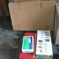 Paket Usaha 1 Fotocopy