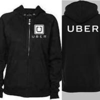 sweater hoodie uber online