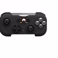 Nyko PlayPad Bluetooth Gamepad for Smartphone - Black E516