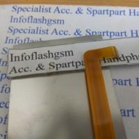 Jual Lcd Andromax i3 Ad689G Baru | Spare part & Tools Handphone