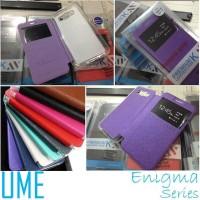 Jual UME Enigma View Case Samsung A5 A500 Baru | Case Cover Handphon