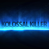 Sulap Kolossal Killer by Kenton Knepper / DVD sulap