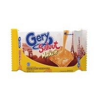 harga Gery Saluut Malkist Rasa Keju By Garudafood (1 Pack) Tokopedia.com