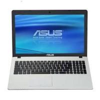 ASUS X550ZE-XX111D FX-7500 Quad Core RESMI 2TH ASUS!