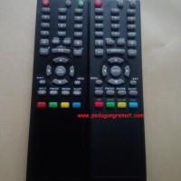 harga Remot/Remote TV Votre LCD/LED Ori/Original Tokopedia.com