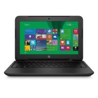 Laptop Notebook HP 11-F103TU Celeron N2840 Windows