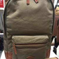 harga Fossil backpack estate Tokopedia.com