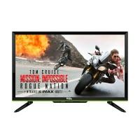 TCL LED TV 29 Inch - L29D2700