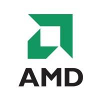 Paket ECS A68F2P-M4 + AMD A4-6300
