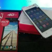 ANDROMAX E2 SMARTFREN 4G LTE