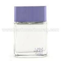 Parfum Original Sean John I Am King Of Miami For Men Edt 100ml(Tester)