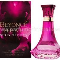 Parfum Original Beyonce Heat Wild Orchid for women EDP 100 ml