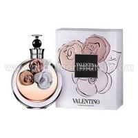 Parfum Original Valentino Valentina Women EDP 80ml