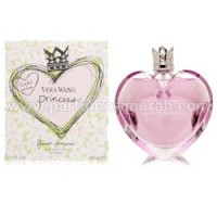 Parfum Original Vera Wang Flower Princess For Women EDT 100ml