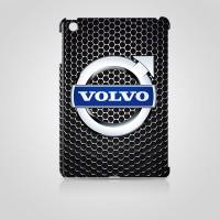 harga Volvo Car Automobile iPad Mini 2 Case Tokopedia.com