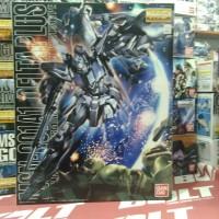 MG Delta Plus - Gundam UC