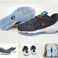 Jual sepatu basket nike kevin durant 6 bhm cek harga di PriceArea.com 7e52c7fd50