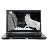 Toshiba C55 - C2042/GD, C2043/BK, C2051/RD, C2053/WH