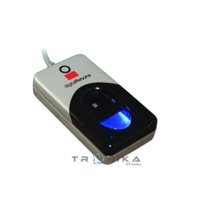 Solution U are U 4500 Fingerprint Reader Tanpa Software