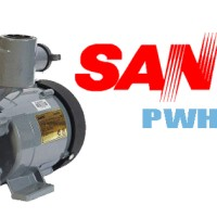 harga Sanyo Pompa Air PWH 137 C Tokopedia.com