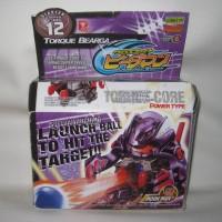 harga Cross Fight B-Daman Torque Bearga Starter CB 12 Super Speed Blast Core Tokopedia.com