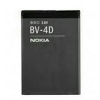NOKIA Pureview 808 Battery BV-4D Original